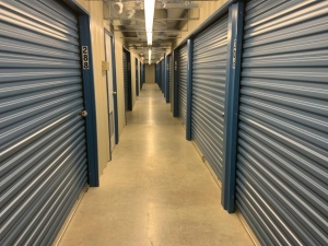 Image of Life Storage - Huntsville - Highway 72 West Facility on 7015 Hwy 72 W  in Huntsville, AL - View 3