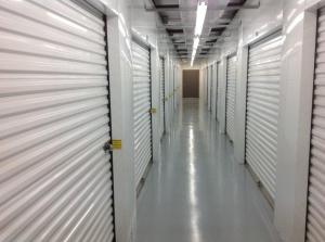 Life Storage - Mobile - Photo 5