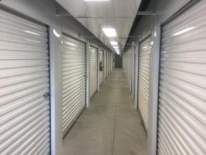 Life Storage - Madison - Highway 72 West - Photo 3