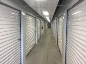 Life Storage - Madison - Highway 72 West - Photo 3