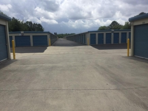 Life Storage - Madison - Highway 72 West - Photo 6
