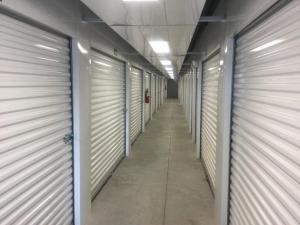 Life Storage - Madison - Highway 72 West - Photo 2