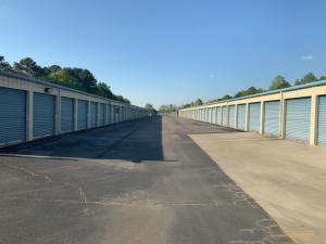 Life Storage - Madison - Highway 72 West - Photo 7