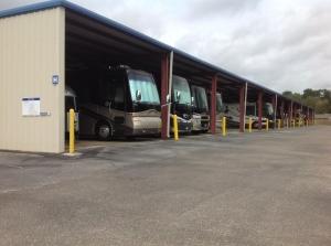Life Storage - Foley - 7775 State Highway 59 - Photo 2