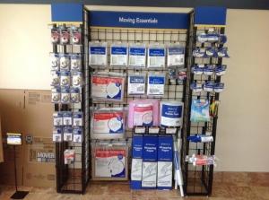 Life Storage - Foley - 7775 State Highway 59 - Photo 6