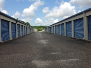 Life Storage - Foley - 7775 State Highway 59 - Photo 5