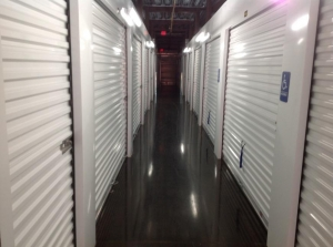 Image of Life Storage - Foley - 7775 State Highway 59 Facility at 7775 State Highway 59  Foley, AL
