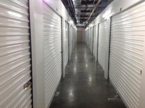Life Storage - Pensacola - West Nine Mile Road - Photo 2