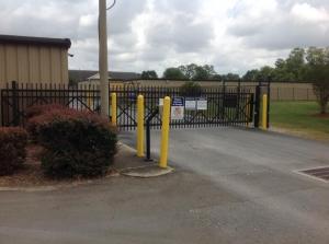 Life Storage - Pensacola - West Nine Mile Road - Photo 5