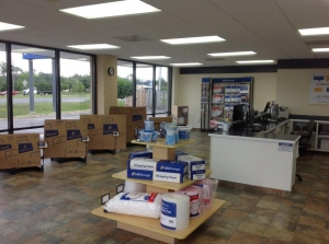 Life Storage - Pensacola - West Highway 98 - Photo 1