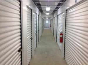 Life Storage - Pensacola - West Highway 98 - Photo 7