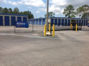 Life Storage - Pensacola - West Highway 98 - Photo 9