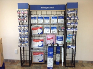 Image of Life Storage - Pensacola - West Highway 98 Facility on 9113 W Highway 98  in Pensacola, FL - View 2