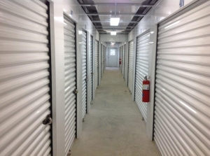 Image of Life Storage - Pensacola - West Highway 98 Facility on 9113 W Highway 98  in Pensacola, FL - View 4