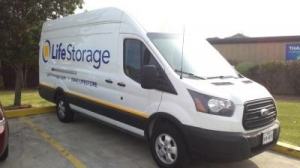Picture of Life Storage - San Antonio - North Foster Road