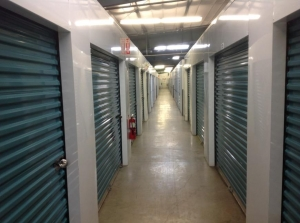 Life Storage - Foley - 7905 State Highway 59 - Photo 1