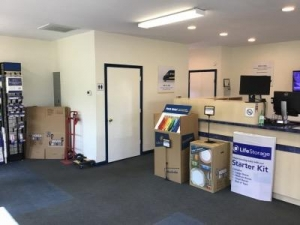 Life Storage - Cincinnati - Robertson Avenue - Photo 2