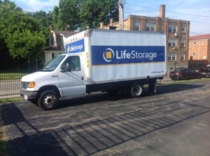 Life Storage - Cincinnati - Robertson Avenue - Photo 4