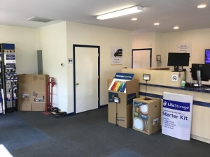 Life Storage - Cincinnati - Robertson Avenue - Photo 3