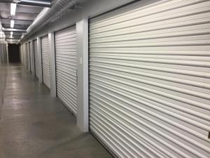 Picture 2 of Life Storage - Cincinnati - Robertson Avenue - FindStorageFast.com