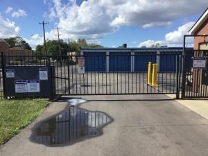 Picture 4 of Life Storage - Cincinnati - Robertson Avenue - FindStorageFast.com