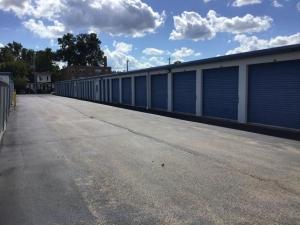 Image of Life Storage - Cincinnati - Robertson Avenue Facility on 2950 Robertson Ave  in Cincinnati, OH - View 2