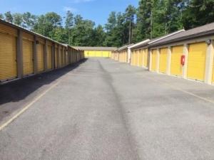 Cheap Storage Units At Life Storage Midlothian Bailey