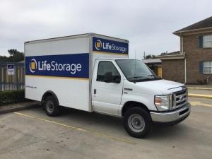 Life Storage - Louisville - Dixie Highway - Photo 5