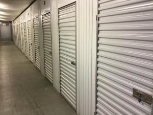 Life Storage - Louisville - Dixie Highway - Photo 7