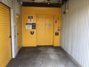Life Storage - Tampa - East Fletcher Avenue - Photo 5