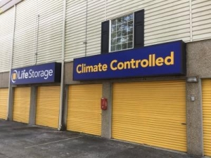 Life Storage - Tampa - East Fletcher Avenue - Photo 6