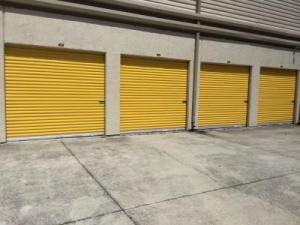 Life Storage - Tampa - West Hillsborough Avenue - Photo 2
