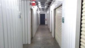 Life Storage - Tampa - West Hillsborough Avenue - Photo 3