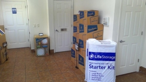 Life Storage - Tampa - West Hillsborough Avenue - Photo 6