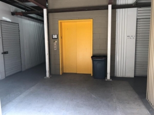 Image of Life Storage - Dallas - Montfort Drive Facility on 13820 Montfort Dr  in Dallas, TX - View 2