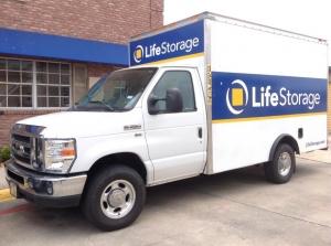 Picture 3 of Life Storage - San Antonio - 7550 Culebra Road - FindStorageFast.com
