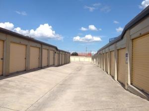 Picture 4 of Life Storage - San Antonio - 7550 Culebra Road - FindStorageFast.com