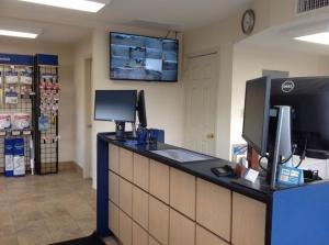 Picture 6 of Life Storage - San Antonio - 7550 Culebra Road - FindStorageFast.com