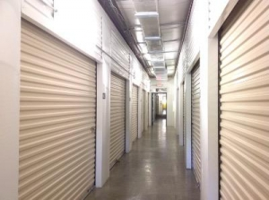 Picture of Life Storage - San Antonio - Jackson-Keller Road