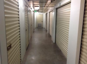 Picture of Life Storage - Houston - Long Point Road