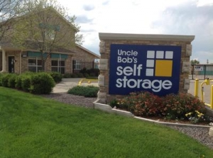 Photo of Uncle Bob's Self Storage - Lakewood - W Arizona Ave