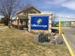 Life Storage - Lakewood - West Arizona Avenue