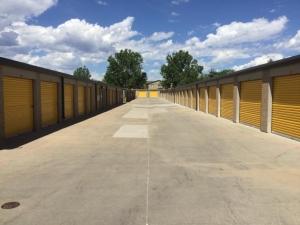 Image of Life Storage - Lakewood - West Arizona Avenue Facility on 7605 W Arizona Ave  in Lakewood, CO - View 2