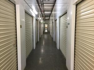 Image of Life Storage - Lakewood - Kipling Street Facility on 1576 Kipling St  in Lakewood, CO - View 3
