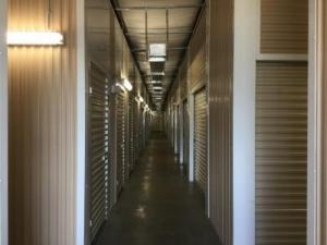 Life Storage - Arvada - Sheridan Blvd - Photo 4