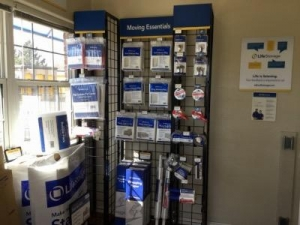 Life Storage - Arvada - Sheridan Blvd - Photo 8