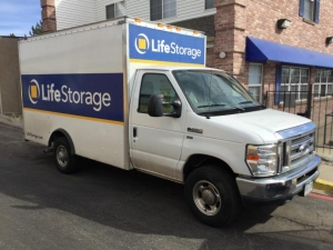 Life Storage - Arvada - Sheridan Blvd - Photo 4