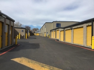 Life Storage - Arvada - Sheridan Blvd - Photo 7