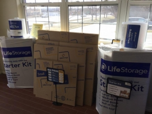 Life Storage - Arvada - Sheridan Blvd - Photo 8