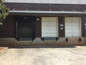 Picture of Life Storage - Decatur - Candler Road